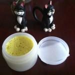 Une crème hydratante toute nature  dans fait maison IMG_1763-150x150
