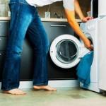 J'ai testé la lessive maison  dans fait maison lave-linge_1-150x150