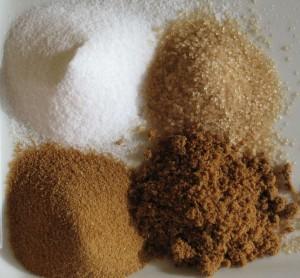 Le sucre Complet dans fait maison sucre_blanc_cassonade_complet_rapadura-300x278