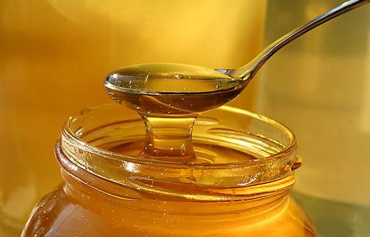 bienfaits-du-miel (1)