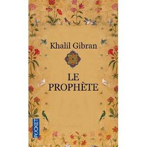 Le-Prophete-Khalil-Gibran